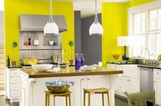 Kitchen-Design-Ideas-for-your-Small-Space-2
