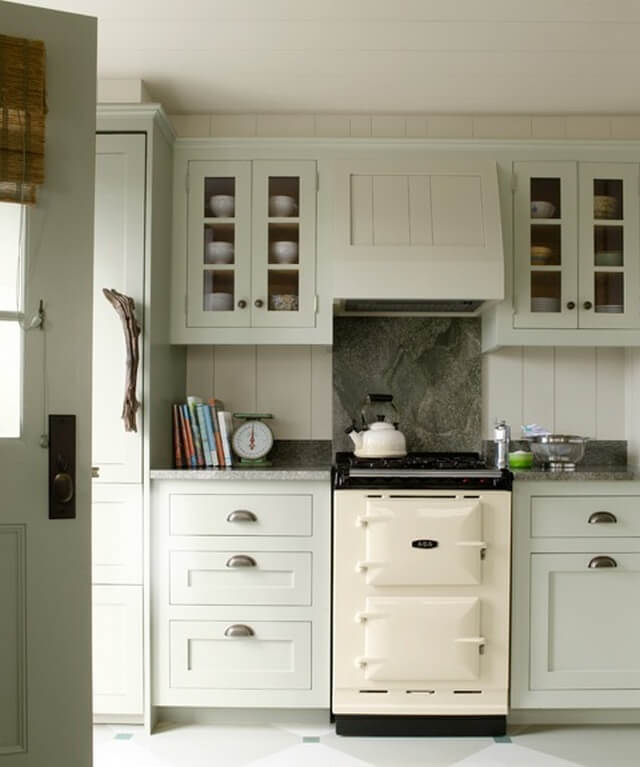Kitchen-Design-Ideas-for-your-Small-Space-4