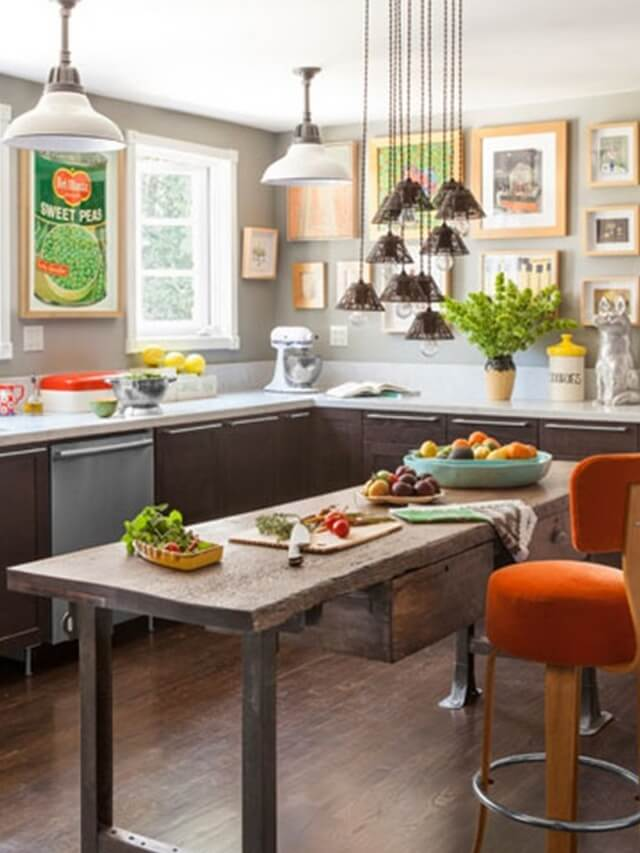 Kitchen-Design-Ideas-for-your-Small-Space-6