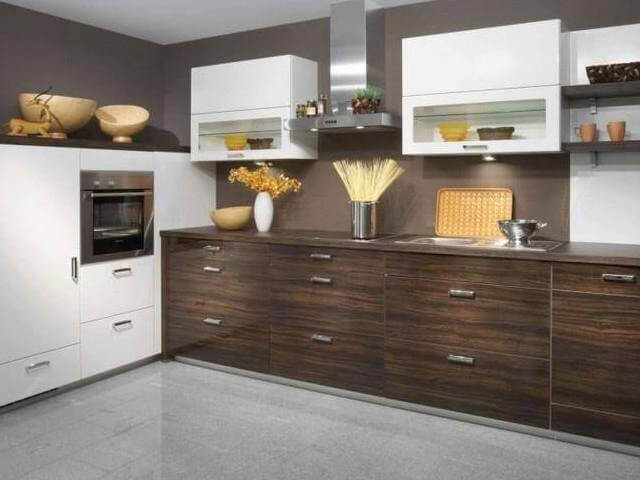 Kitchen-Design-Larg