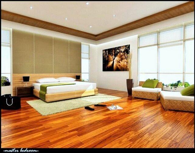 Light-and-Bright-master-room (2)