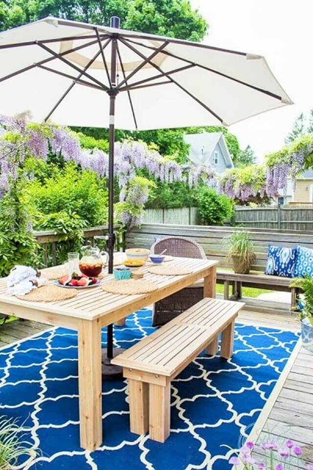 Our-Updated-Deck-for-Summer