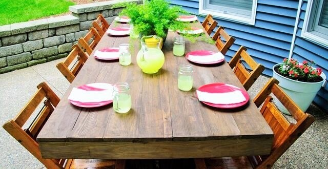 Outdoor-Table-8_thumb