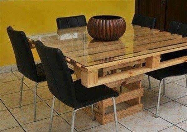 Pallet-diy-Ideas