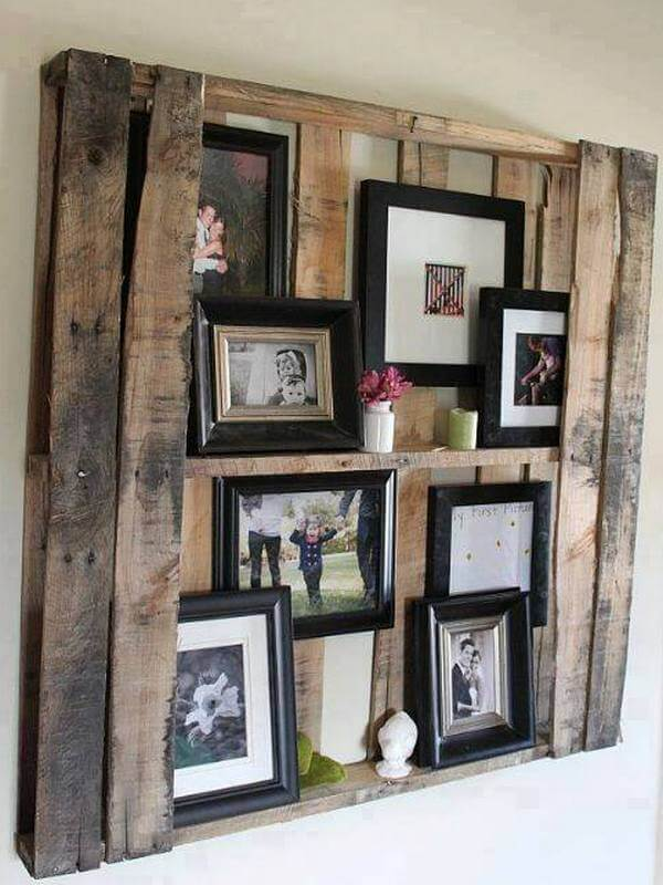 Pallet-diy-decor-pace