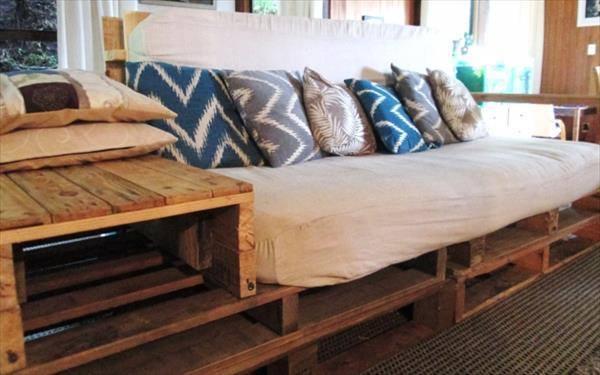 Pallets-Designs-Sofa (2
