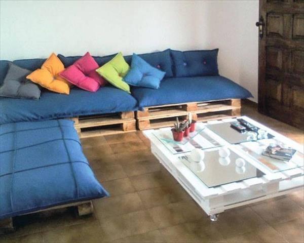 Pallets-Designs-Sofa-Teble