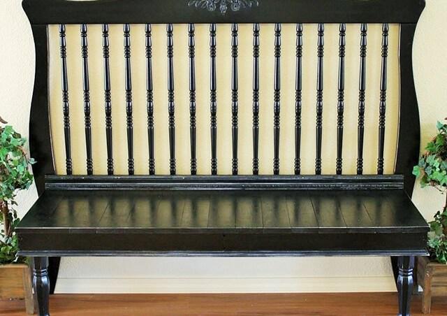 Room-Crib-Bench- (2)