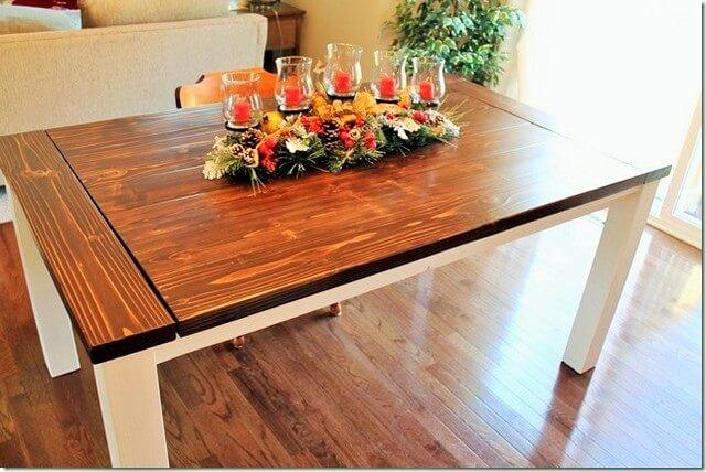 building-your-own-farmhouse-table