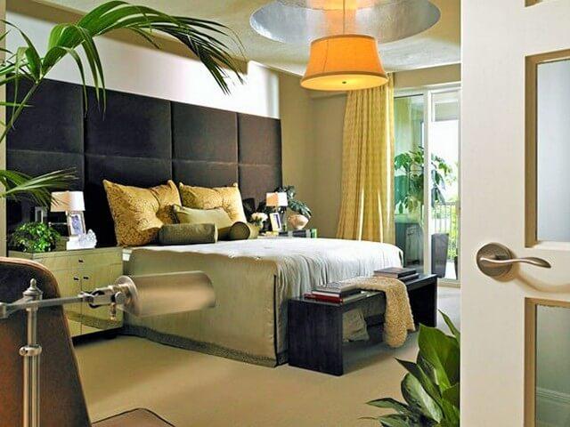 cozy-and-romantic-room