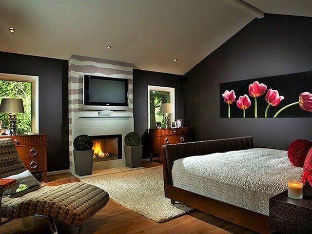 cozy-and-romantic-room (2)