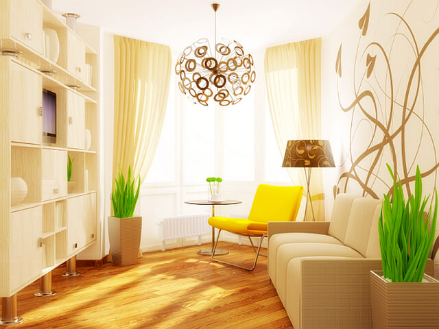 decorating-small-living-rooms