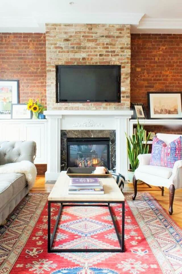 gallery-hoboken-living-room-coffee-table (2)