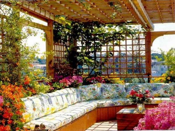 Amazing Garden Ideas For You 1001 Motive Ideas
