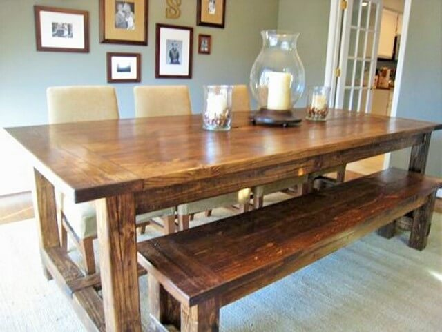large-dining-room-table (2)