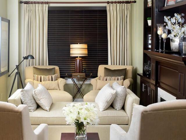 living-room-as-guest-inn
