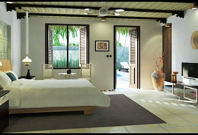 master-bedroom-decor-with-a-tropical-look