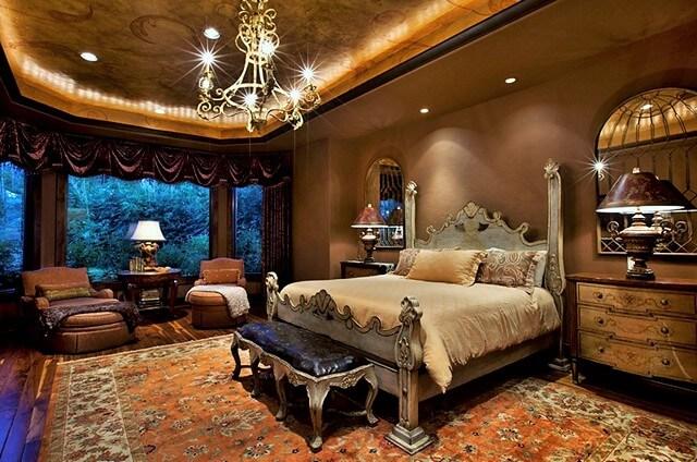 master-bedroom-design-1 (2)