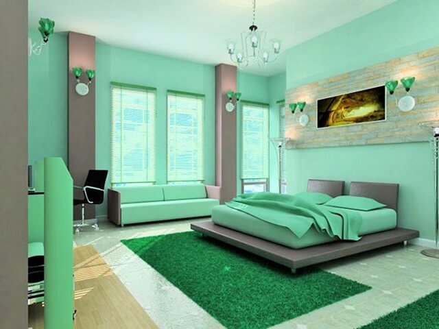 mint-green-master-bedroom (2)