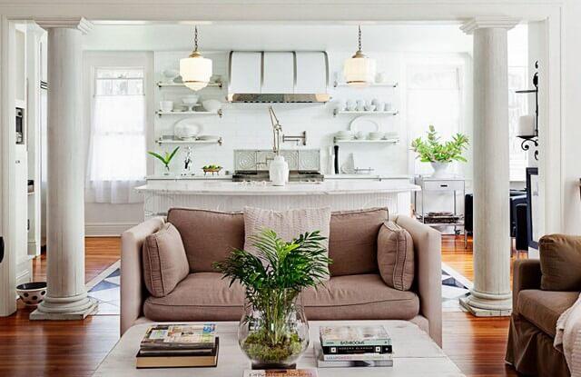 modern-a-living-room