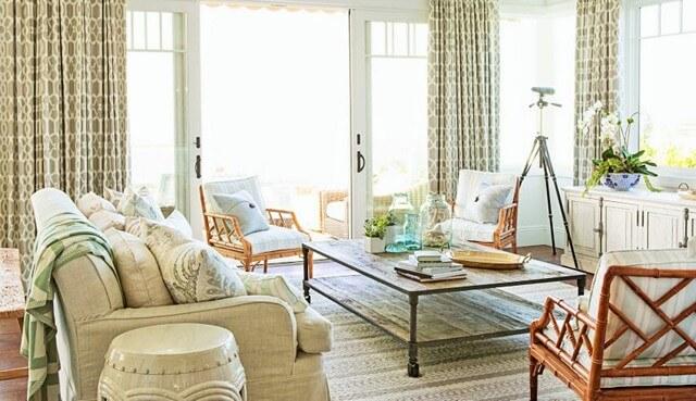 modern-living-room-2 (2)