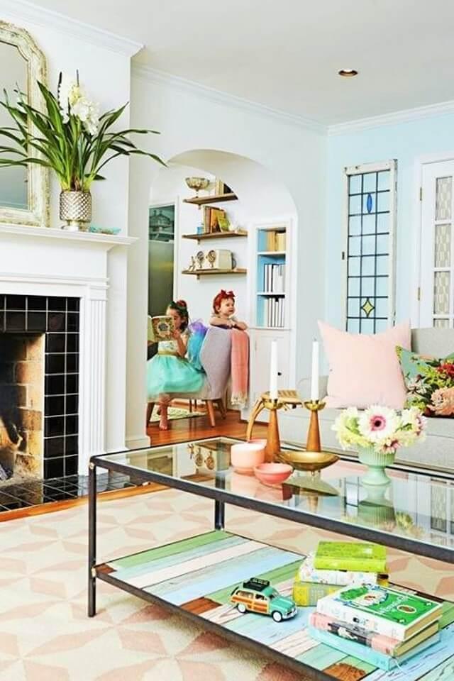 modern-living-room-3 (2)