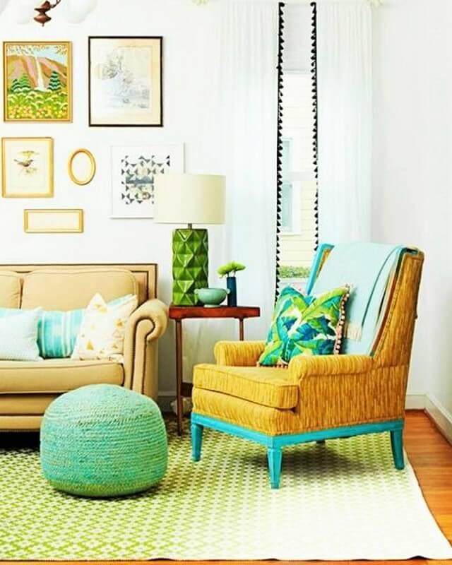 modern-living-room-4 (2)