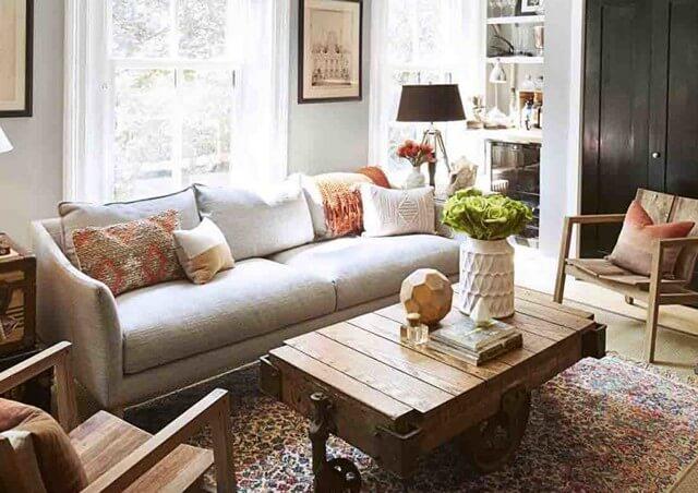 modern-living-room-5