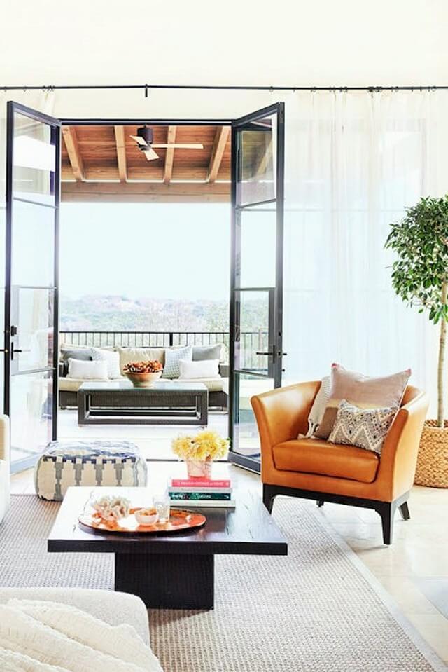 modern-living-room-6 (2)