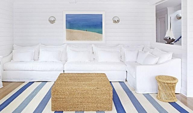 modern-living-room-7 (2)