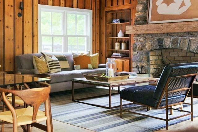 modern-living-room-8 (2)