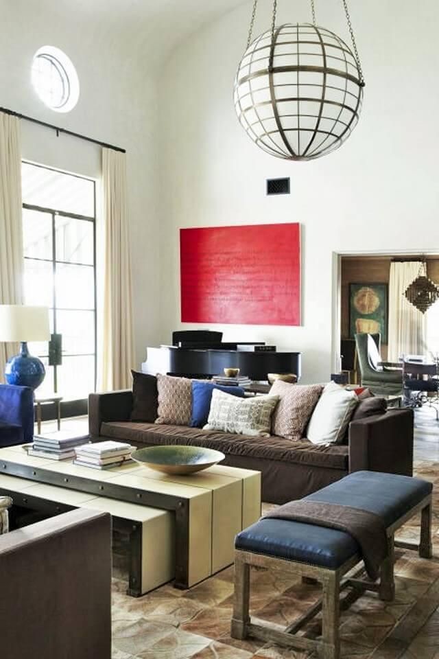 modern-living-room-9 (2)