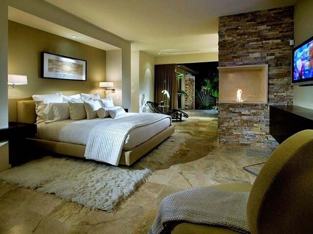 neutral-color-master-room (2)
