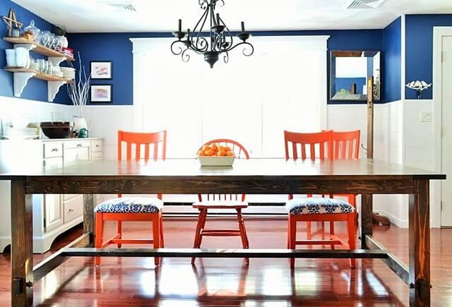 old-world-style-farmhouse-table