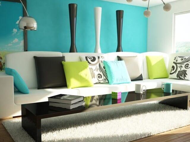 small-living-room-decor
