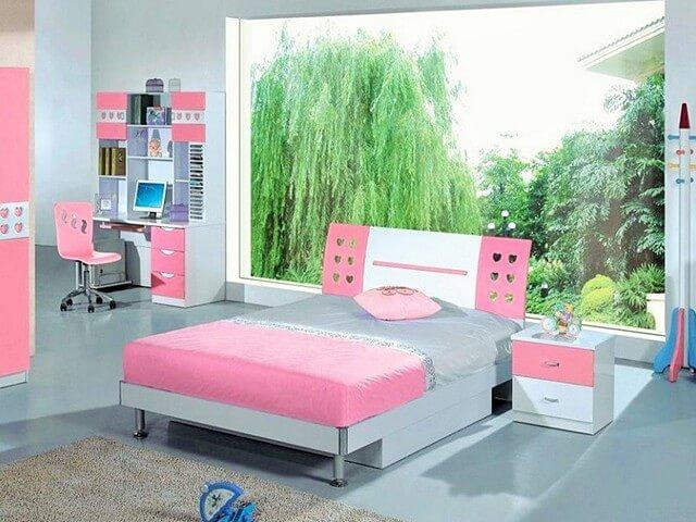 teen-bedroom (2)