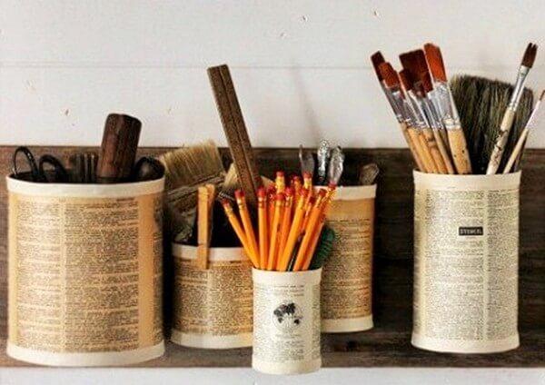 tin-can-crafts-01 (2)