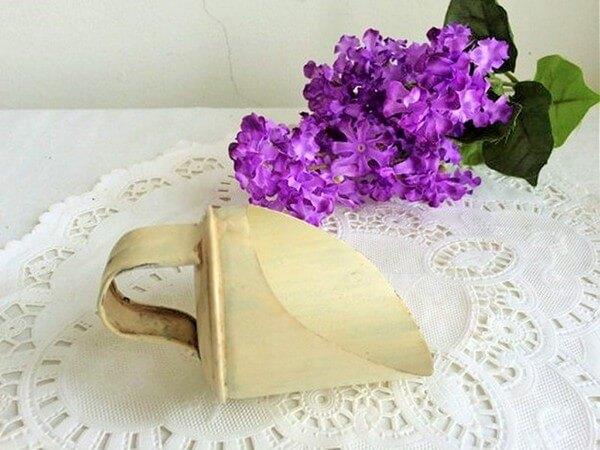 tin-can-crafts-05 (2)
