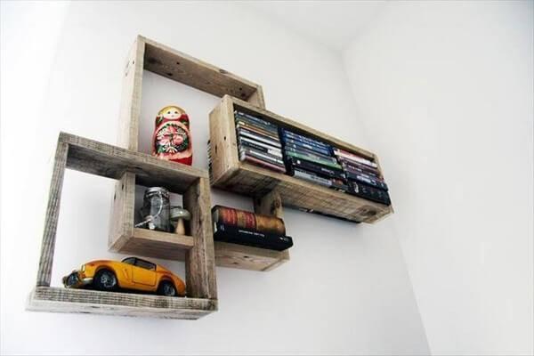 wood-Pallets-Designs