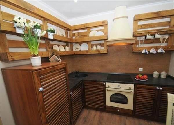 wood-working-Pallets-Designs