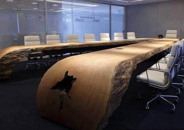 woodan office