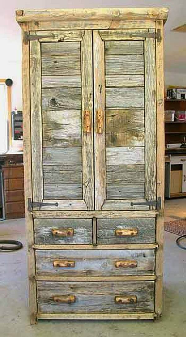Fantastic Woodworking Ideas 1001 Motive Ideas