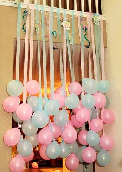 DIY-Craft Ideas-1