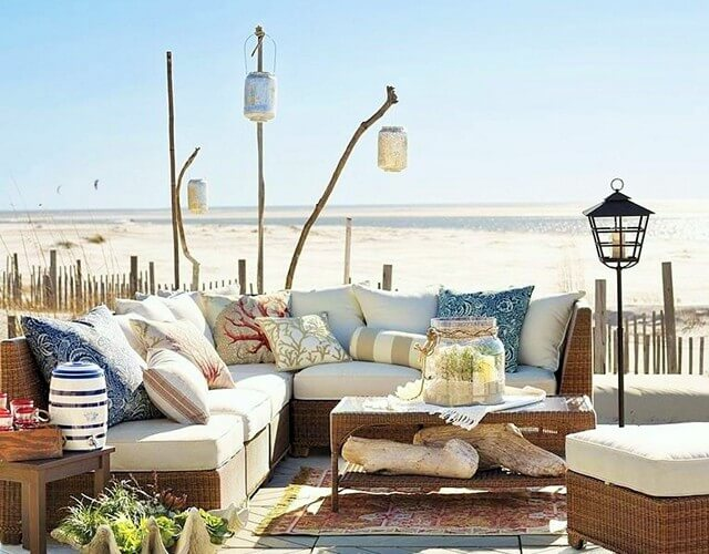 Beautiful-Furniture-Outdoor (2)