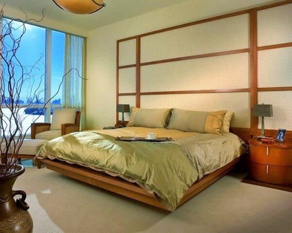 Bedroom-Decorating-Ideas-with-Soft-Bed- (2)