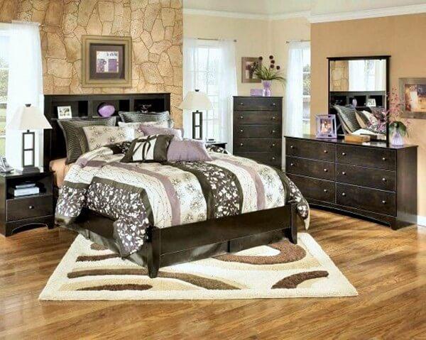 Bedroom-Design-with-Brown-Concept-Decoration-Idea (2)