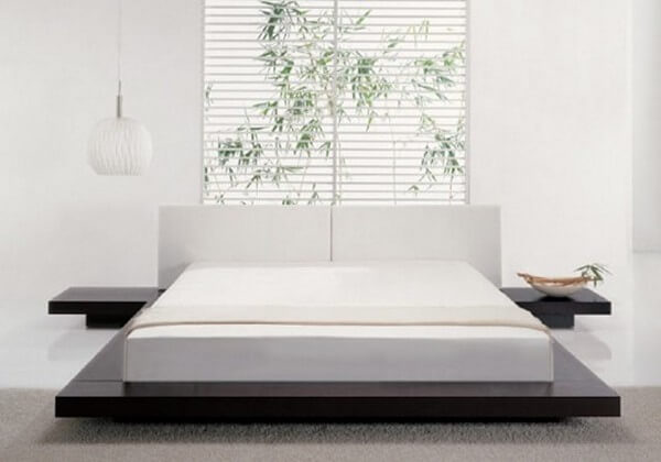 Bedroom-japanese-home-decor