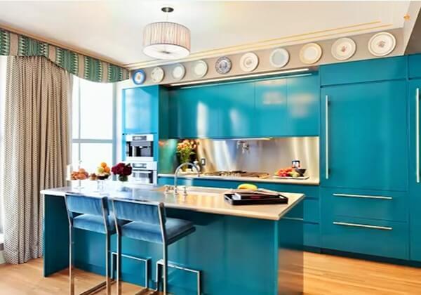 Best Modern Kitchen Design Ideas-1