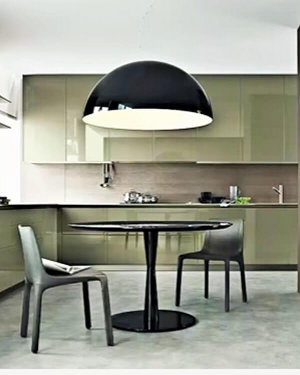 Best Modern Kitchen Design Ideas-2