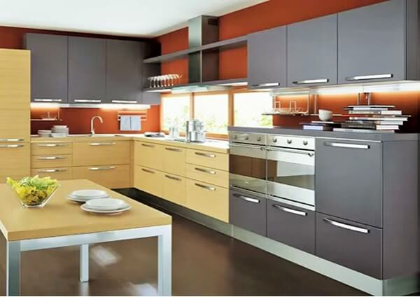 Best Modern Kitchen Design Ideas-3